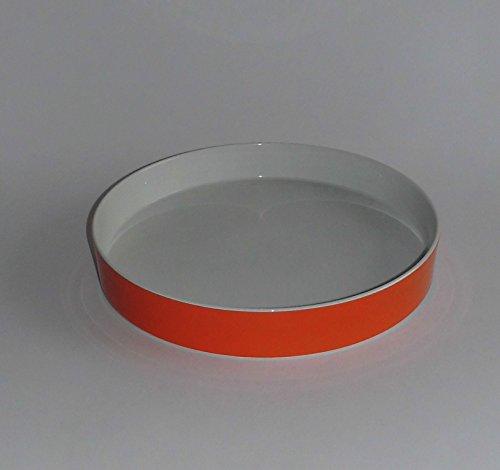 Arzberg Tric Orange - Schale rund 28 cm , Höhe...
