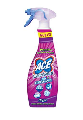ace-spray-mousse-lejia-desengrasante-hogar-y-ropa-700-ml-pack-de-5