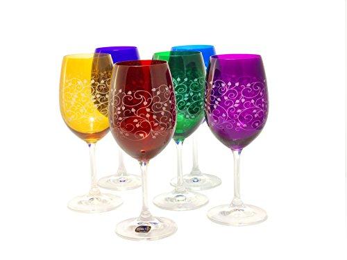 lot-de-6-verres-a-vin-rouge-ou-blanc-grave-verre-cristal-sans-plomb-boheme-multi-couleur-vin-verres-