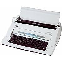 Nakajima wpt-160 portátil máquina de escribir electrónica ...