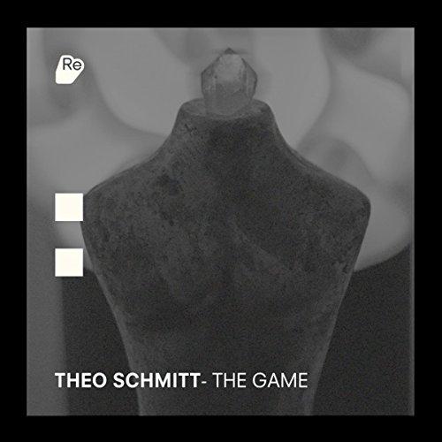 Techno Rausch (Retro Acid Mix)
