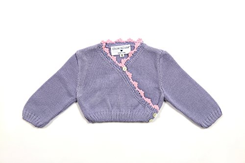 chiaraluna-golfino-girl-special-occasions-crossover-100-cotton-lilac-and-rosa-corallo-4-anni-altezza