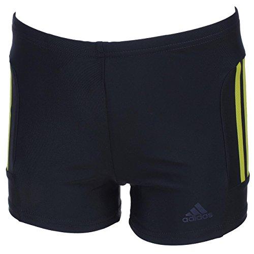 Adidas 3bandes Boxer de
