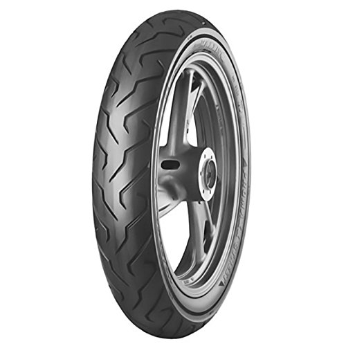 PNEUMATICI MOTO CUSTOM 130/90 R16 67H Maxxis M6103 OLD DOT