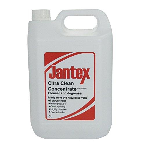 jantex-cleaner-and-degreaser-5ltr-5ltr
