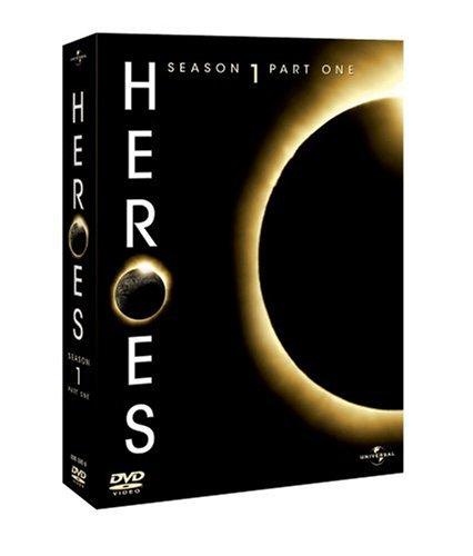 Series 1 - Vol. 1