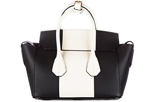 bally-bolso-de-mano-para-compras-en-piel-mujer-nuevo-sommet-negro