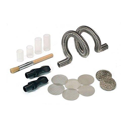 plenty-wear-tear-set-plenty-vaporizer-spare-parts