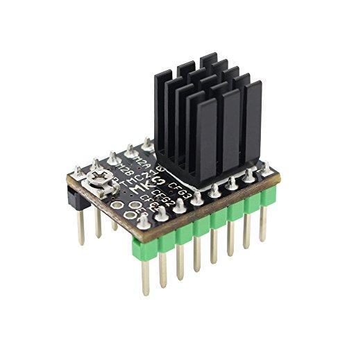 anycubic-ultra-silencieux-conseil-driver-tmc2100-stepper-motor-avec-dissipateur-pour-imprimante-3d