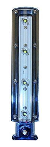 Venus fresh water flexo LED 4 x 3 W