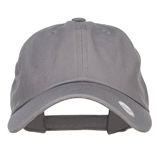 15f4727234d Cap - Page 1518 Prices - Buy Cap - Page 1518 at Lowest Prices in ...