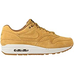 acheter pas cher 56666 1bce5 ▷ nike air force 1 semelle marron - Shopping and Co