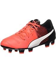 Puma , Herren Fußballschuhe