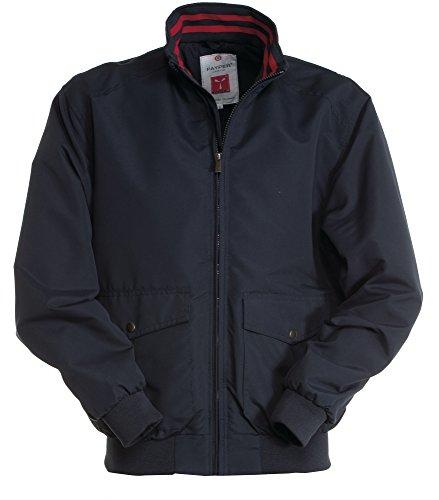 giubbino-lavoro-giacca-microfibra-tasche-frontali-e-laterali-payper-ocean-new-colore-navy-taglia-2xl