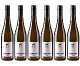 Oscar Haussmann Auslese Edelsüß Oh01 Weißwein (6 X 0.75 L)