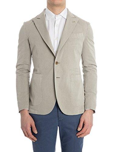 giacca-boglioli-cotone-e-seta