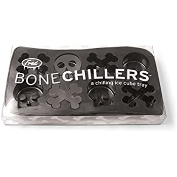 Fred BONE CHILLERS Ice Cube Tray
