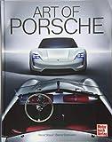 Art of Porsche: Legendäre Sportwagen