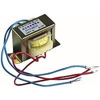 Transformer para par 366V 30W