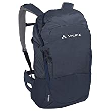 VAUDO|#Vaude Women Women's Tacora 22 Backpack 20-29 L - eclipse, none