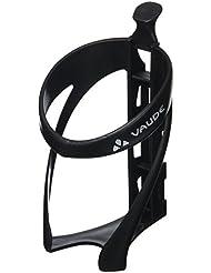 VAUDE Flaschenhalter Pro Lite Bike Bottle Holder, black, 30304