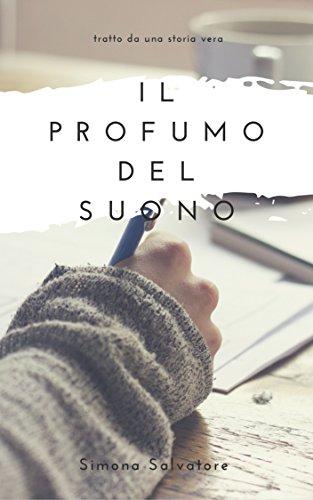 Epub il profumo del suono download pdf gratis eccellente libri universitaria - Il budda nello specchio pdf gratis ...