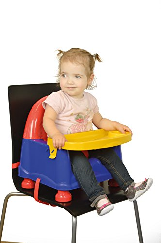 safety-1st-easy-care-swing-tray-booster-seat-primary
