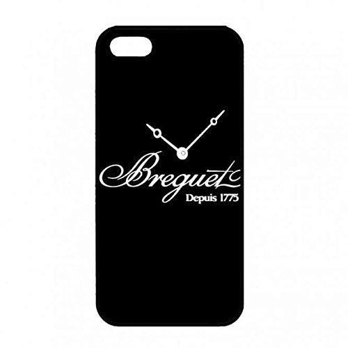 azzedine-alaia-iphone-5s-handy-zubehorfashion-brand-azzedine-alaia-etui-hulleiphone-5s-hulle-cover-a