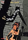 Ich jagte Jack the Ripper
