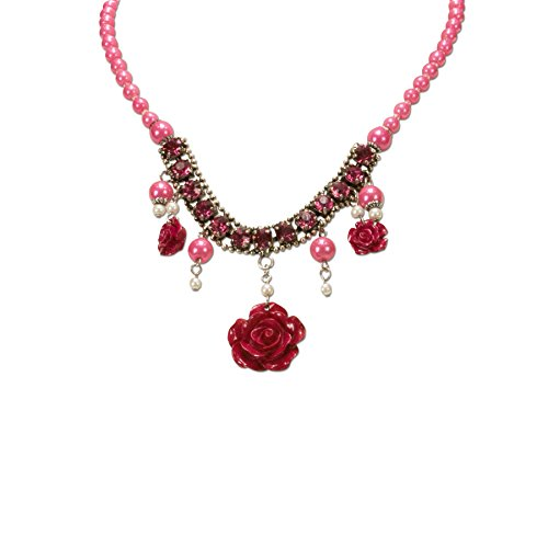 alpenflustern-womens-blossom-flora-pink-pearl-necklace-dhk15600025