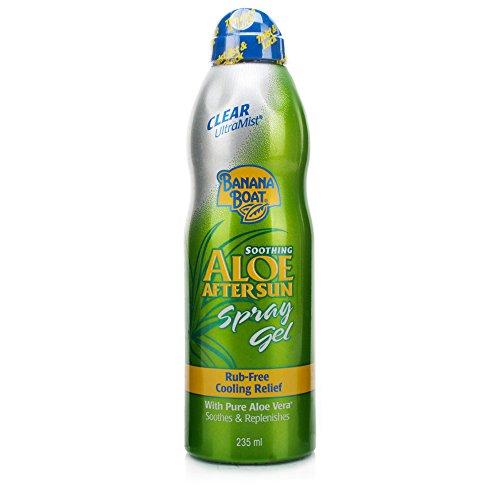 banana-boat-ultramist-aloe-doposole-spray-gel-x-2