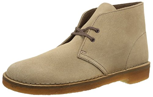 clarks-desert-boot-mens-derby-lace-up-grey-wolf-suede-12-uk-47-eu