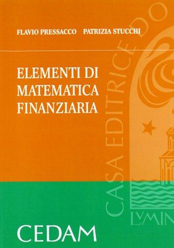 elementi-di-matematica-finanziaria