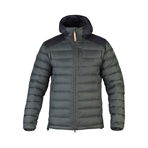 9afa21f56a14a4 Fjallraven the best Amazon price in SaveMoney.es