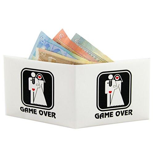 paper-wallet-game-over-portafoglio-gome-over-antistrappo-leggerissimo-water-resitent-slim-fatto-in-p