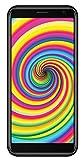 Intex Indie 11 IV0318ND (4.95 inch + 1GB RAM) Image