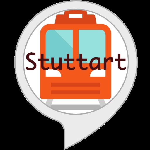 Stuttgart Transit