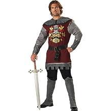 In Character Costumes - Disfraz de caballero para hombre, talla M (11009M)