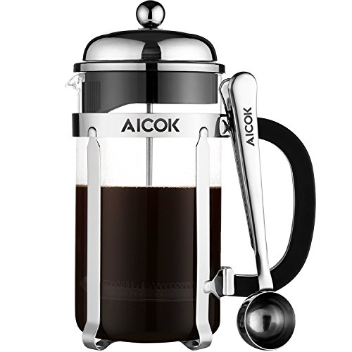 aicok-cafetera-de-embolo-french-press-8-tazas-1l