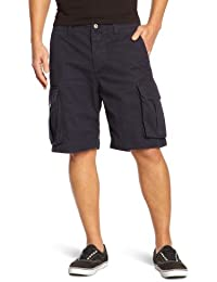 Replay Herren Hose Replay