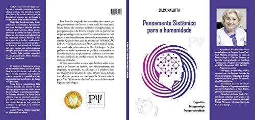 Pensamento Sistêmico para humanidade Descargar ebooks PDF
