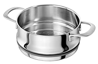Zwilling 66000-724-0 sensación Olla humeante (B00EQ163VY) | Amazon Products