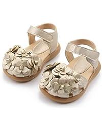 23b7f4446 Amazon.es  Sandalias Plastico - Incluir no disponibles   Zapatos ...