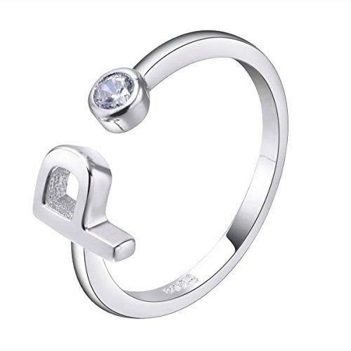 anillo-inicial-carta-ajustable-de-la-letra-925-de-plata-de-ley-tamano-j-regalos-personalizados-para-