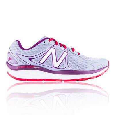 New Balance 720v3, Fitness femme