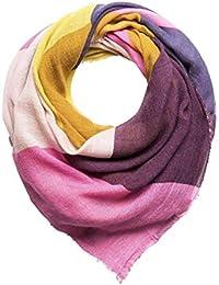 8c679cf26358 Amazon.fr   Codello - Echarpes et foulards   Accessoires   Vêtements
