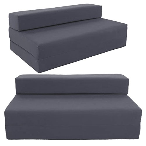 sofabed-graphite-grey-double-sofa-bed-chair-futon