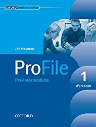 ProFile 1: Workbook