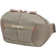 eac705a81d Amazon.it: Marsupio Samsonite - Samsonite
