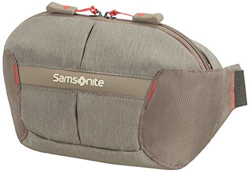 Samsonite - Rewind - Belt bag